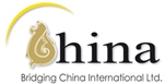 BRIDGING CHINA INTERNATIONAL LTD.