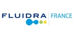 FLUIDRA COMMERCIAL FRANCE