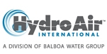 HYDROAIR INTERNATIONAL
