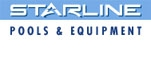STARLINE POOLS & EQUIPMENT