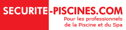 Securite-Piscines.com