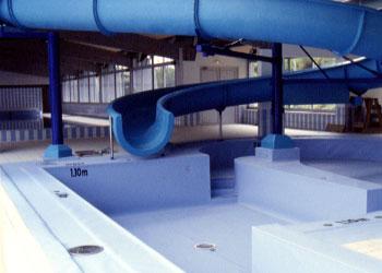 La nouvelle membrane pour piscine en pvc arm 160 100 me for Prix membrane pvc arme pour piscine