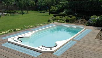 chauffer son spa l nergie solaire un geste pour la plan te. Black Bedroom Furniture Sets. Home Design Ideas