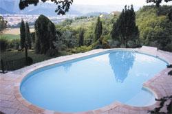 Grandi promozioni estive busatta piscine for Busatta piscine prezzi