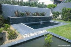 4 mes troph es de la piscine les innovations. Black Bedroom Furniture Sets. Home Design Ideas