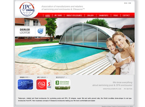 IPC website