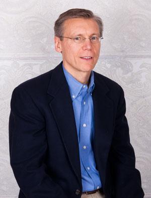 Jon Brew Aquachek