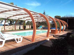 Everblue renforce sa gamme d 39 quipements compl mentaires for Construction piscine everblue