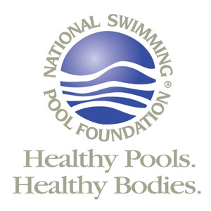 Online Osha 30 Hour Construction Safety Course Launched By The National Swimming Pool Foundation