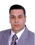 Mr. Adel A. El-Ghany