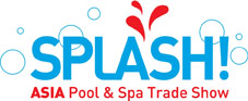 Splash Asia logo