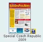 Special Tchèque 2009