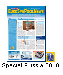 Special Russia 2010