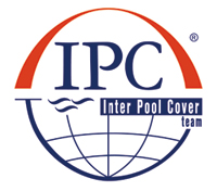 Inter Pool Cover Team - Logo