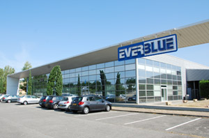 batiment usine everblue