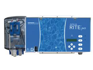 AquaRite - Hayward Industries