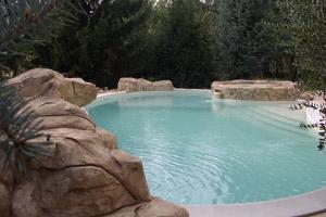 Busatta piscine qualit ed esclusivit for Busatta piscine prezzi