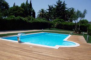 Busatta piscine qualit ed esclusivit for Busatta piscine opinioni
