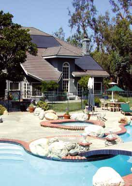 chauffage solaire pour piscine conomique et cologique. Black Bedroom Furniture Sets. Home Design Ideas
