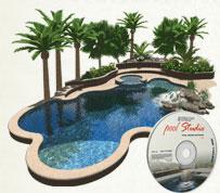 Le blog des professionnels de la piscine et du spa for Construction piscine 3d