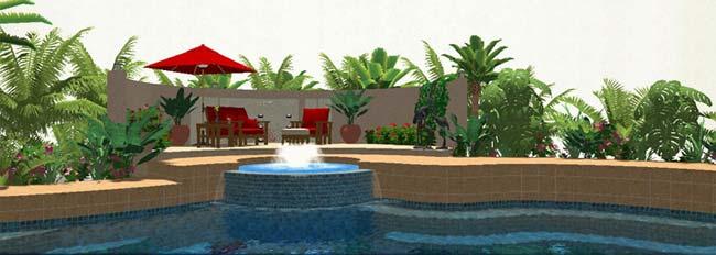 3D pool design software | Eurospapoolnews.com