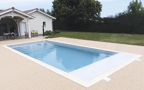 les formations la pose de membranes arm es et liners de piscine avec apf. Black Bedroom Furniture Sets. Home Design Ideas