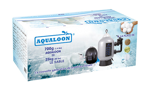 Aqualoon