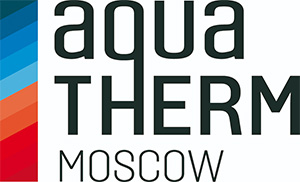 AquaTHERM Moscow - Russia