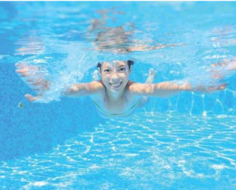 Les opportunit s d affaires li es la r novation des for Reglementation piscine privee a usage collectif