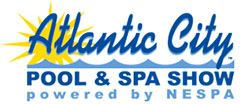 Atlantic city pool spa show opens registration for 2014 for Pool and spa show atlantic city nj