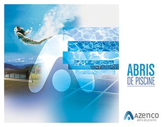 Le challenge azenco a remport un vif succ s for Abri piscine azenco