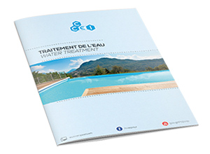 CCEI Catalogue traitement eau