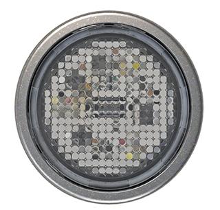 CCEI mini-brio