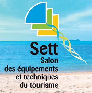 Piscines et quipements bien tre du 5 au 7 novembre au for Salon hotellerie de plein air