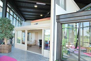 deux nouveaux concessionnaires concept alu dans le grand est et le nord. Black Bedroom Furniture Sets. Home Design Ideas