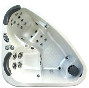 le blog des professionnels de la piscine et du spa. Black Bedroom Furniture Sets. Home Design Ideas