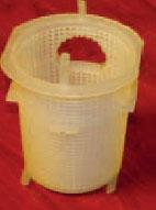 Everpompe la pompe pour piscine exclusivement chez everblue eurospapoolnew - Poche filtrante pour piscine ...