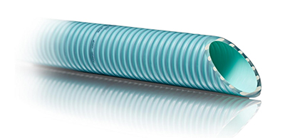 Fitt B-Active pool hose