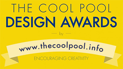 The Pool Cool Design Awards