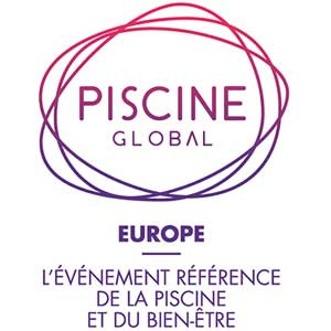 Salon Piscine Global 2018