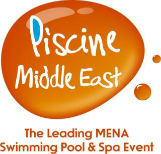 Piscine Middle East 2012