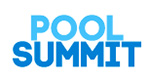Pool Summit