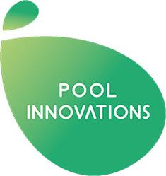 Trophées Pool Innovations - PISCINE GLOBAL EUROPE 2018