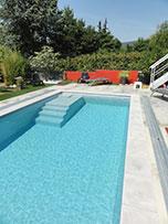 Le s minaire 2013 de g n ration piscine r unit ses for Generation piscine