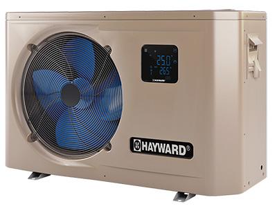 Pompe chaleur energyline pro certifi e nf for Reglage pompe a chaleur piscine