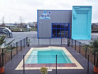 L extension du r seau piscines ibiza se confirme for Piscine ibiza riviera 2