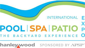 Pool and Spa Patio Expo