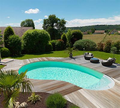 Ipool2014 camino hacia la final de las piscinas m s for Imagenes de piscinas bonitas