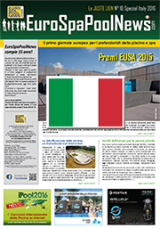 Journal Italien eurospapoolnews
