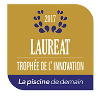 Trophée de l'Innovation LPDD
